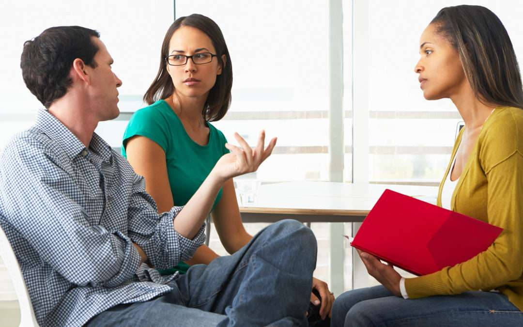 Finding Common Ground: Top Strategies for Sensitive Issues