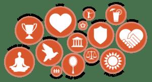 Consumer Values