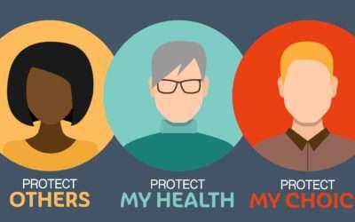 Motivating 3 Key Types of COVID Vaccinators