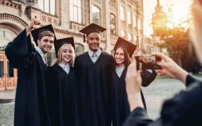 Four-Year College Degrees: Are They Still Relevant?