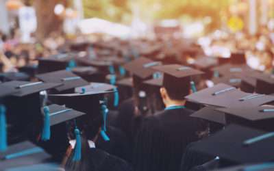 4 Strategies to Make Higher Education More Effective