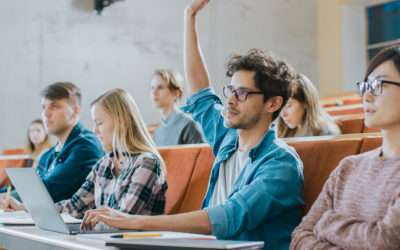 How to Build Back College and University Reputation