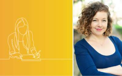 Meet Katie Plocheck Hunt: A Heart+Mind Strategist